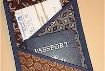 porta pasdaport