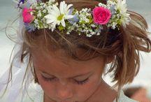 Wedding / by Lisa Simpson