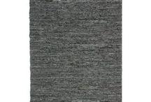 Handmade Rugs / by Joanie Farmer