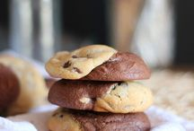 Cookies deserve their own page!