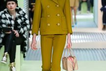 italian fashion / moda
