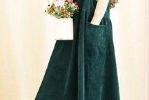 saraphan dress