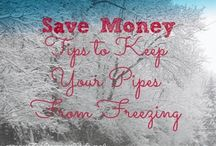 Best of Frugal Minded Mom / Check out the Best of Frugal Minded Mom blog posts.  From Ways to Save Money to great recipes it will be covered