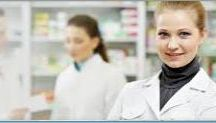 Canadian Mail-Order Pharmacy-drug / Adv-care is a #Canadian mail order #pharmacy. Contact us: 1-888-471-4721