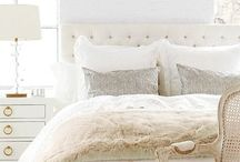 CREATING YOUR BED OASIS!