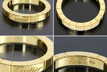 素晴らしいカルティエスーパーコピージュエリーを激安通販 www.buytowe.com/Cartier_Jewelry/ / 大好評のスーパーコピーカルティエジュエリー専門店,素晴らしいスーパーコピーメンズブランドコピージュエリー国内最大級のカルティエジュエリーコピー品数大幅値下げのセール実施中,超人気カルティエジュエリー激安スーパーコピー,コピーブランド品揃え豊富 送料無料! http://www.buytowe.com/Cartier_Jewelry/