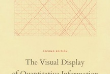maps and visual information / by Heather PJ