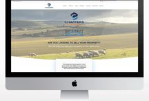 F&R Designs Websites / I provide wordpress web design services | I offer small business website design packages | I can also help with wordpress hosting and maintenance