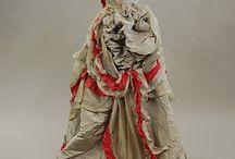 1870-1879 clothes