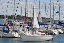 Morbihan Vannes