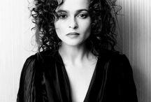 Helena Boham Carter