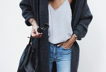 Clothes, Bags, Shoes, Accessories