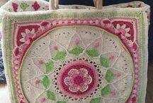 tina's handykraft bags