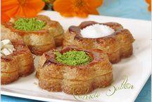 sambali