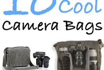 Photo kits