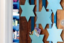 Israel / Israel  / by Stacy Shumate