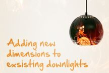 Enlightening / Renovation Trends