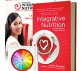 IIN Recipes and Health Tips