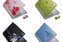 harga laptop online4