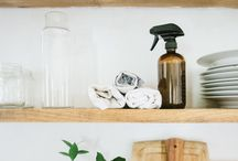 house plans | homemaking