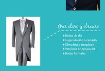 Ideas de matrimonio