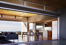 Bouw - architectuur