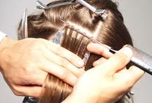 Prima fundamentals / Hair Education - Classic Blonde Techniques
