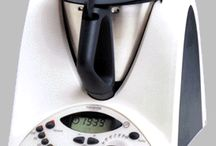 Thermomix astuces