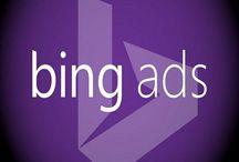 Bing Advertising Company India
