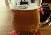 Best national beer from Czech Republic