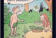 humour in congragation