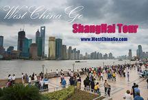 shanghai  tour package|travel guide / beijing tour package|travel guide,attractions,.itinerary chengdu westchinago travel service www.westchinago.com info@westchinago.com