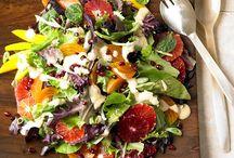 Eat: Pomegranate / Harvesting, seeding and recipes pomegranates