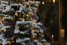 ✿ ʚིϊɞྀ ♥ Christmas ♥ ʚིϊɞྀ ✿