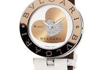 ░ Bvlgari Ladies Watches ░
