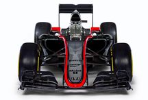 2015 F1 pictures / See all Formula 1 pictures of 2015