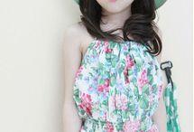 Christina Fernandez Lee