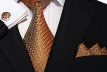 Gentleman's Fine Clothing