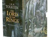 Books Worth Reading / by Richard Freeman