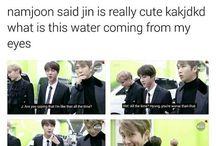 Jin+RM