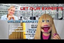 Online Marketing BY Geek In NY / Geek In NY - Web Design & Online Marketing 295 Madison Ave New York, NY 10017 (844) 433-5692 geekinny.com