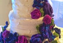 Yarn Wedding
