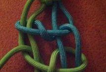 hals/armbänder