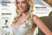 Revista Luxus 12 ºEdição