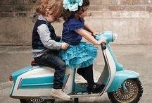 Racer Kids