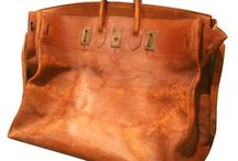 エルメスのバッグ