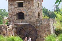 Ho : Mill House
