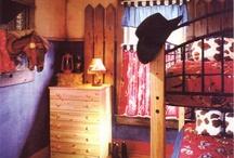 Adrian room