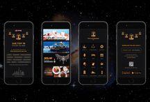 UAE Top 10 App