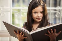 Book Study:  Igniting a Passion for Reading